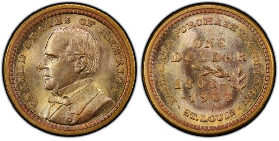 http://images.pcgs.com/CoinFacts/83272155_59916177_550.jpg