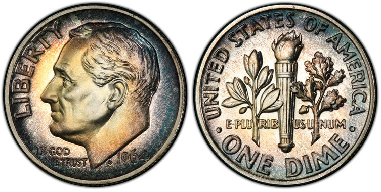 http://images.pcgs.com/CoinFacts/83274029_60583180_550.jpg