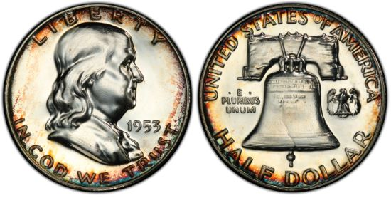 http://images.pcgs.com/CoinFacts/83274033_60583226_550.jpg