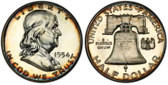 http://images.pcgs.com/CoinFacts/83274034_60583230_550.jpg