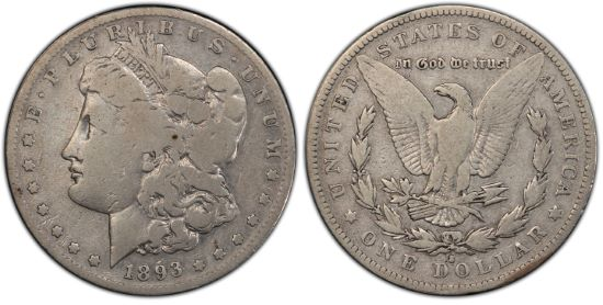 http://images.pcgs.com/CoinFacts/83277626_60578678_550.jpg