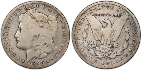 http://images.pcgs.com/CoinFacts/83277628_60579370_550.jpg