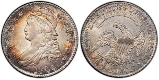 http://images.pcgs.com/CoinFacts/83279716_60493198_550.jpg