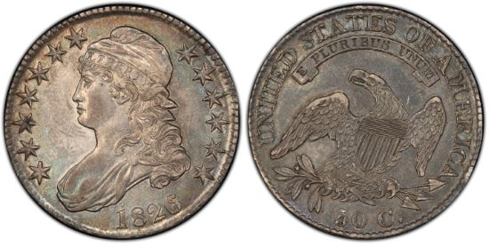http://images.pcgs.com/CoinFacts/83279717_60493784_550.jpg