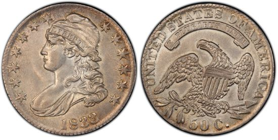 http://images.pcgs.com/CoinFacts/83279718_60493262_550.jpg