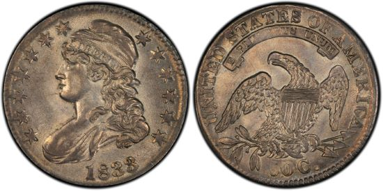http://images.pcgs.com/CoinFacts/83279719_38682287_550.jpg