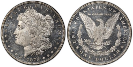 http://images.pcgs.com/CoinFacts/83279953_60318795_550.jpg