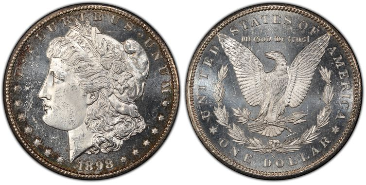 http://images.pcgs.com/CoinFacts/83279954_60319196_550.jpg