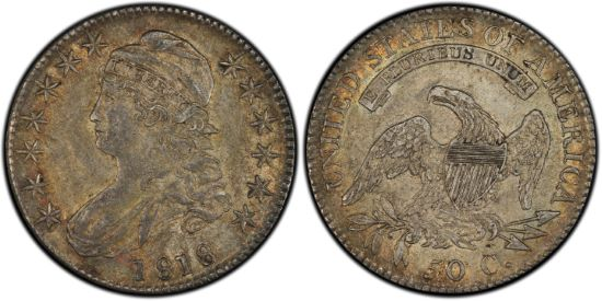 http://images.pcgs.com/CoinFacts/83280012_41526178_550.jpg
