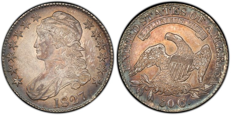 http://images.pcgs.com/CoinFacts/83280598_60493724_550.jpg