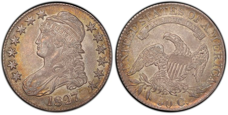 http://images.pcgs.com/CoinFacts/83280599_60493980_550.jpg