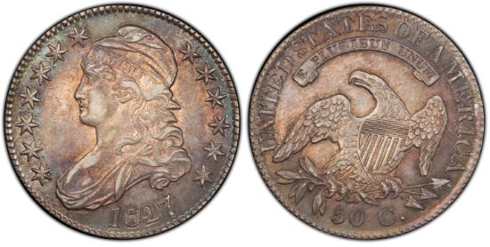 http://images.pcgs.com/CoinFacts/83280600_60493793_550.jpg