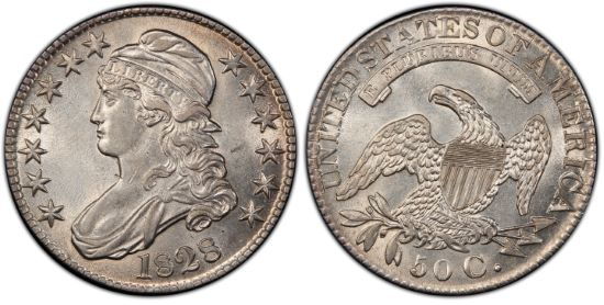 http://images.pcgs.com/CoinFacts/83280601_60493778_550.jpg