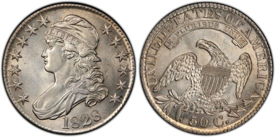 http://images.pcgs.com/CoinFacts/83280602_60493986_550.jpg