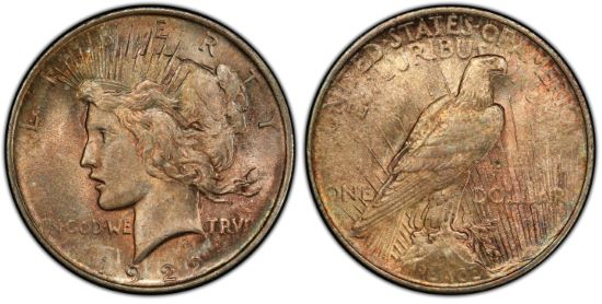 http://images.pcgs.com/CoinFacts/83284474_60752404_550.jpg