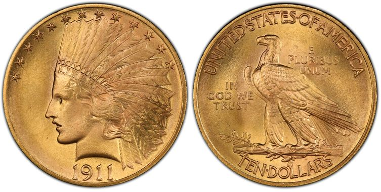 http://images.pcgs.com/CoinFacts/83285227_60180558_550.jpg