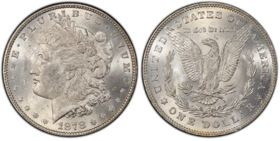 http://images.pcgs.com/CoinFacts/83285581_60580463_550.jpg