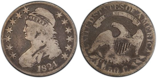 http://images.pcgs.com/CoinFacts/83287636_61228927_550.jpg