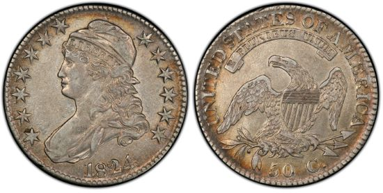 http://images.pcgs.com/CoinFacts/83288238_60710665_550.jpg