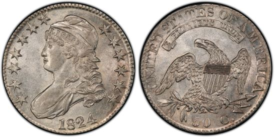 http://images.pcgs.com/CoinFacts/83288239_60710670_550.jpg