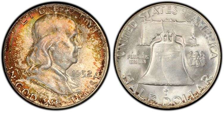 http://images.pcgs.com/CoinFacts/83288873_59892463_550.jpg