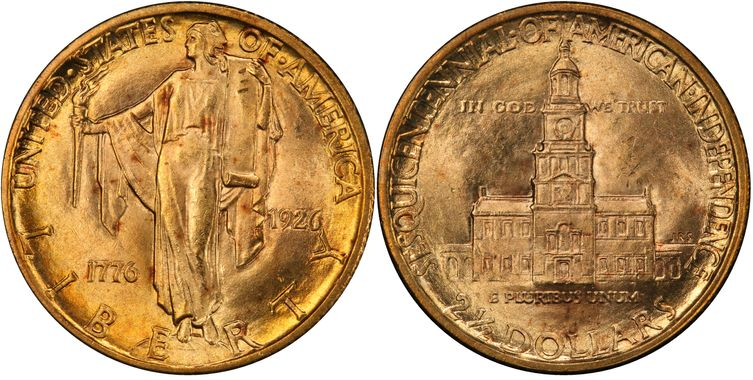 http://images.pcgs.com/CoinFacts/83290448_59625006_550.jpg