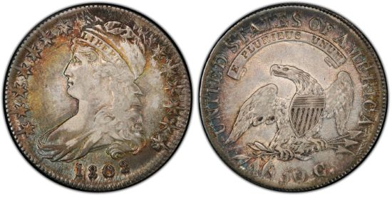 http://images.pcgs.com/CoinFacts/83298696_60268811_550.jpg