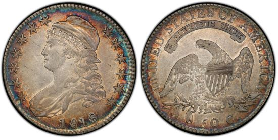http://images.pcgs.com/CoinFacts/83298701_60268821_550.jpg