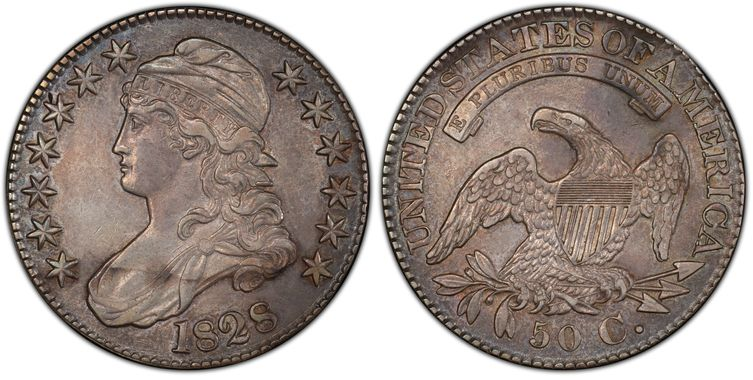 http://images.pcgs.com/CoinFacts/83313335_127433041_550.jpg