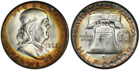 http://images.pcgs.com/CoinFacts/83400237_61557287_550.jpg