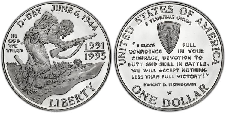 http://images.pcgs.com/CoinFacts/83402864_115697551_550.jpg