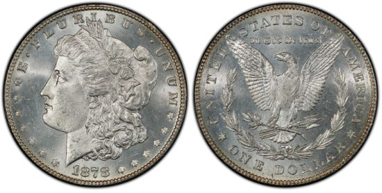 http://images.pcgs.com/CoinFacts/83410362_60707746_550.jpg