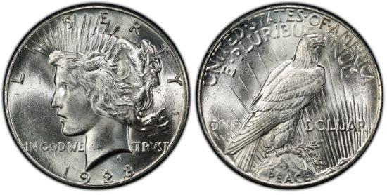 http://images.pcgs.com/CoinFacts/83410810_62251322_550.jpg