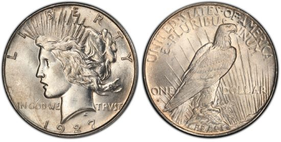 http://images.pcgs.com/CoinFacts/83412659_55779275_550.jpg