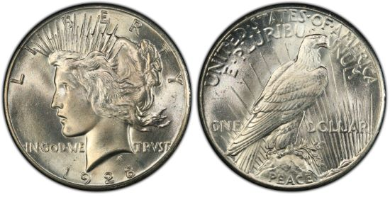 http://images.pcgs.com/CoinFacts/83423163_60495569_550.jpg