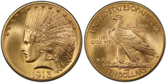 http://images.pcgs.com/CoinFacts/83423441_60492720_550.jpg