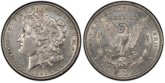 http://images.pcgs.com/CoinFacts/83424245_58923647_550.jpg