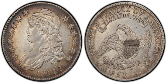 http://images.pcgs.com/CoinFacts/83424392_61224617_550.jpg