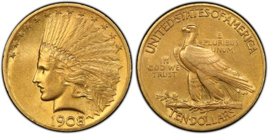 http://images.pcgs.com/CoinFacts/83426247_61008023_550.jpg