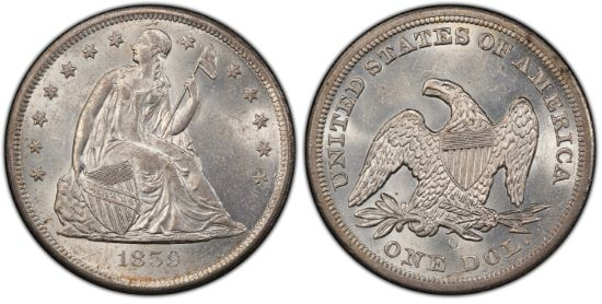 http://images.pcgs.com/CoinFacts/83426408_61319697_550.jpg