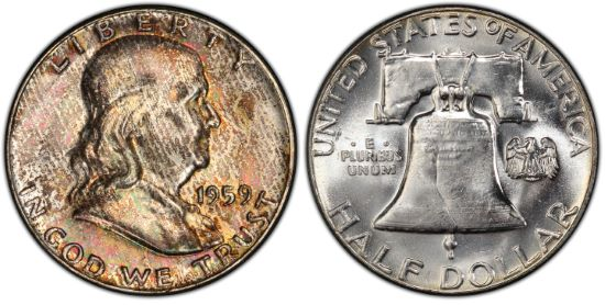 http://images.pcgs.com/CoinFacts/83428628_61224731_550.jpg