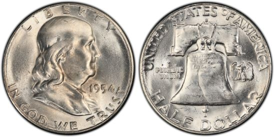 http://images.pcgs.com/CoinFacts/83433164_61598042_550.jpg