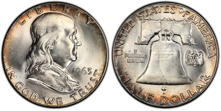 http://images.pcgs.com/CoinFacts/83433167_61599301_550.jpg
