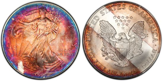 http://images.pcgs.com/CoinFacts/83433172_61602300_550.jpg