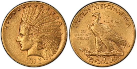 http://images.pcgs.com/CoinFacts/83433390_61223350_550.jpg