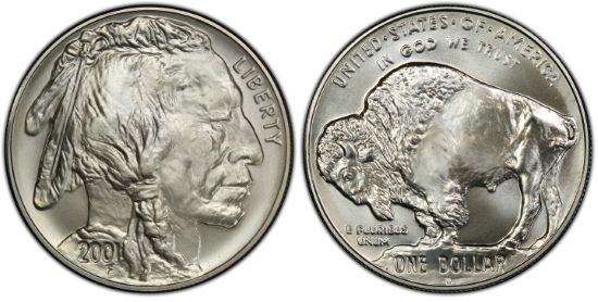 http://images.pcgs.com/CoinFacts/83433669_61512473_550.jpg