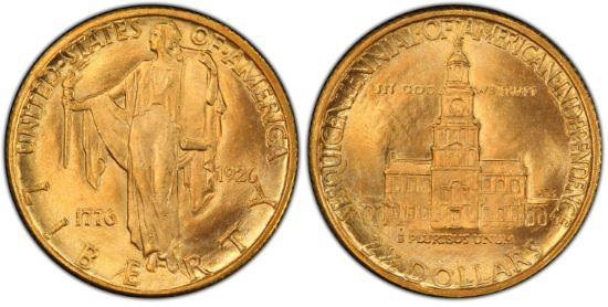 http://images.pcgs.com/CoinFacts/83438354_60452772_550.jpg