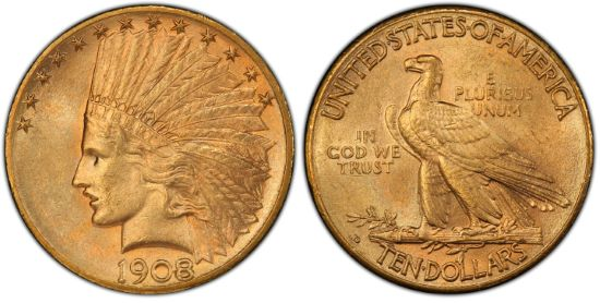 http://images.pcgs.com/CoinFacts/83438392_60452111_550.jpg