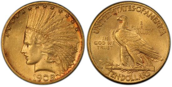 http://images.pcgs.com/CoinFacts/83438393_60452274_550.jpg