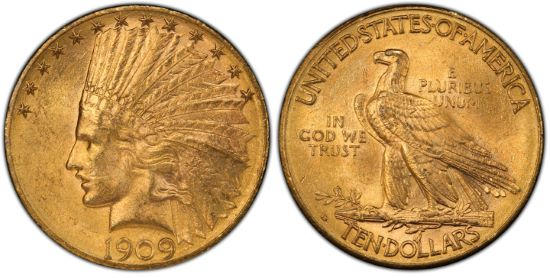 http://images.pcgs.com/CoinFacts/83438394_60457143_550.jpg